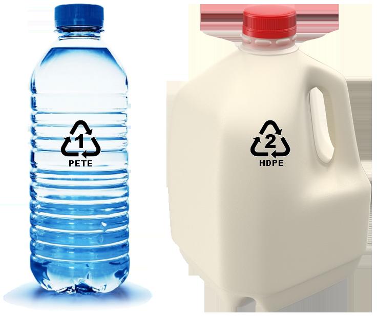 kisspng-milk-bottle